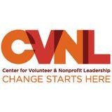 Profile for CVNL