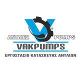 Profile for vakpumps