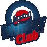 Profile for Capital Winter Club