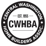 Profile for Central Washington Home Builders Association