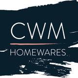 Profile for CWM Homewares