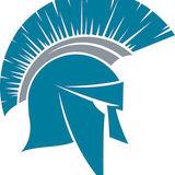Profile for CWRU Athletics