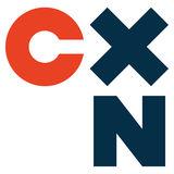 Profile for CXN strategie   concept   realisatie