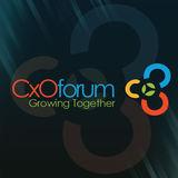 Profile for CxOforum