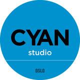 Profile for Cyan