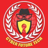 cyberfuturetechravi