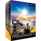 CyberLink PhotoDirector 12 crack download