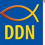 Profile for Digital Disciple Network