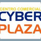 Centro Comercial CyberPlaza