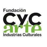 Profile for Cycarte Liniers