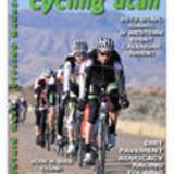 Women39;s Club Ride Deer Abby Cycling Top