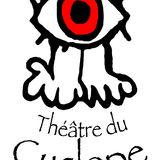Profile for Théâtre du Cyclope