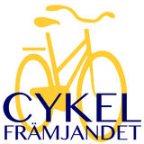 Profile for cykelframjandetsriksforening