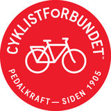 Profile for Cyklistforbundet