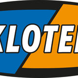 Profile for Cykloteket