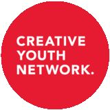 Profile for Creative Youth Network