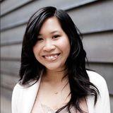 Profile for Cynthia Yip