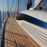 Profile for CYS Classic Yacht Shipwrights S.L.