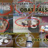 Profile for Jual Obat Aborsi 0857-1251-2628 Obat Pelancar Haid Cytotec Asli