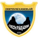 Profile for CK Czech Paradise
