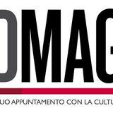Profile for Redazione D-MAG