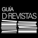 D-Revistas.com
