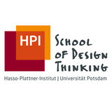 Profile for HPI School of Design Thinking