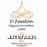 D.Fanton-Macotrans-2