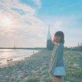 Profile for 葉育甄