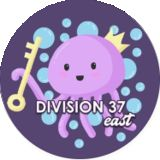Profile for D37E Jellyfish