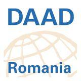 Profile for DAAD Informationszentrum  Bukarest