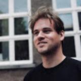 Profile for Daan Louis de Loor