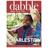 Profile for Dabble  Mag