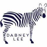 Profile for Dabney Lee