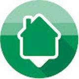 Dacasa