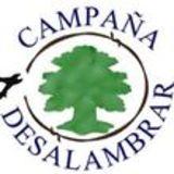 Profile for A  Desalambrar