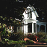 Profile for Goleta Valley Historical Society - Stewards of Rancho La Patera & Stow House
