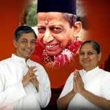 Profile for Dada Bhagwan