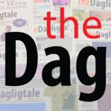 The Dagligtale