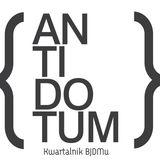 Profile for Antidotum
