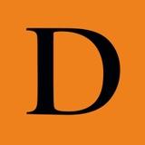Profile for DAHLER & COMPANY