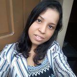 Profile for Daiany Cordeiro