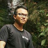 Profile for Đại Đại