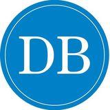 Profile for Daily Bruin