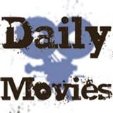 Profile for Daily Movies