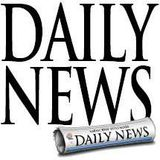Moscow-Pullman Daily News Logo