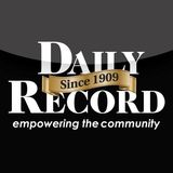 Profile for dailyrecord