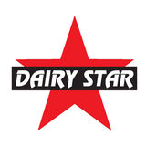 Profile for Dairy Star