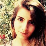 Profile for Daise Fernanda