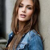 Profile for Daisy Mariah